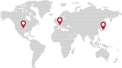 import-eksport-au2dele-2